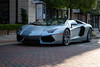 Lamborghini Aventador LP 700-4 Roadster (kvnkey) Tags: cars exoticcars houston foreigncars coolcars auto automobile sonya6500 sonyalpha lamborghini aventador lp 7004 roadster