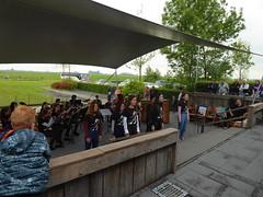 Festival holanda 18 (346)