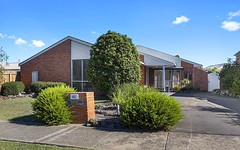 46 Glastonbury Drive, Highton VIC