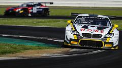 Blancpain 2018- silverstone (MJW_media) Tags: restore blancpain gt gt3 sportscars endurance motorsport racing automotive photography mjw media 2018