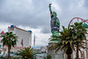 Vegas Golden Knights Cup Crazy (Eric Brisson Photography) Tags: jersey strip statueofliberty ericbrisson clouds newyorknewyork lasvegas palmtrees vegas goldenknights