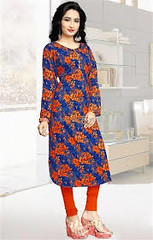 Women's Dresses (Promotional Job) Tags: fashion online shopping womens clothes dress apparels india ladys kurti suit latest design models look beautifulgirls fashionofindia lifestyle
