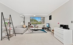 132/14-16 Station Street, Homebush NSW