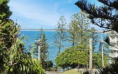1/25 Burgess Street, Kings Beach QLD