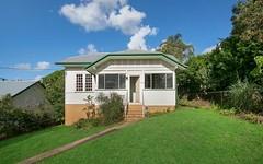 26 Merton Road, Woolloongabba QLD