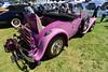 1929 Ruxton Model C Roadster (D70) Tags: 1929 ruxton model c roadster lajolla concoursdelegance 2018 nikon d750 20mm f28 ƒ80 200 mm 1250 100 chief judge award 2018village sandiego california