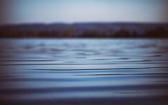 Noch 2 Nachtschichten, dann bin ich schon fast am Meer. Ich kann es schon riechen. Naja, oder den Wäschesack, in der das bodenseenasse Kleid von vorgestern vor sich hin müffelt. (Manuela Salzinger) Tags: bodensee lakeconstance frühling spring abend evening sonne sunset see lake