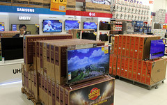 Televisores Copa - Extra - 01 - alterada