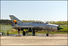 MiG-21PF - new toy in Hangar 3 (only static) (Pavel Vanka) Tags: mig mig21 mig21pf fighter czechairforce jet washing delta lkln plzen plzenline