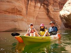hidden-canyon-kayak-lake-powell-page-arizona-southwest-1530