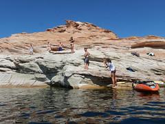 hidden-canyon-kayak-lake-powell-page-arizona-southwest-9864