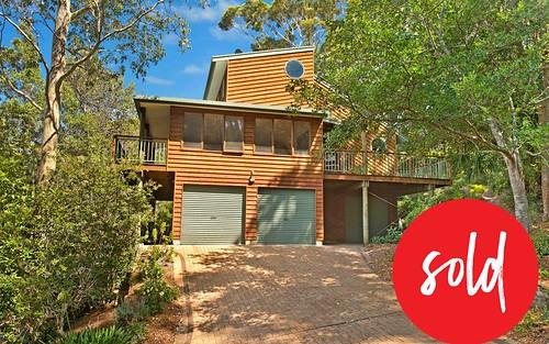 22 Shelbourne Pl, Port Macquarie NSW 2444