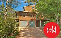 22 Shelbourne Place, Port Macquarie NSW