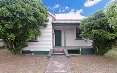 30 MountView Road, Cessnock NSW