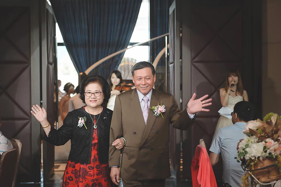 台南婚攝-台南聖教會東東宴會廳華平館-038