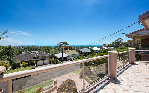 15 Jasmine St, Port Macquarie NSW 2444