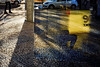 Brasília, 2017 (_Bruno Cunha_) Tags: fotografiaderua rua street streetphotography streetphotographer brasília brasil brazil color cor
