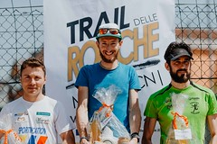 trail_delle_rocche_roero_2018_0336 (Ecomuseo delle Rocche del Roero) Tags: aprile ecomuseodellerocche edizione montà rocche trail uisp trailrunning roero