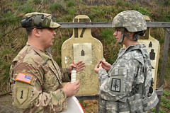 180504-DP681-Z-1111 (New York National Guard) Tags: range qualification supply m4 rifle test campsmith