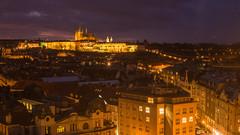 Prague, Czech Republic (yuyugreen) Tags: チェコ プラハ ヨーロッパ 旅行 街 czech prague europe travel city