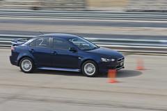 HPDE2018-7372 (SoloSnapshots) Tags: drivingschool roadracing highperformancedrivingeducation hpde gimli gimlimotorsportspark racing motorsports manitoba canada