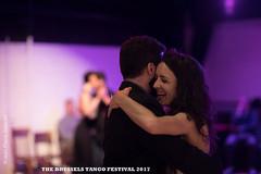 Tango is full of ... n°59