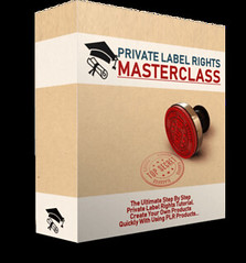 Private Label Rights Masterclass Review – Copy These 3 Steps to Profit (Sensei Review) Tags: internet marketing private label rights masterclass bonus download oto reviews testimonial torsten mueller
