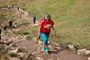 Walking (Gordon McKinlay) Tags: balmaha conic hill walk lochlomond trossachs nationalpark nature may 2018 nikon dslr d750