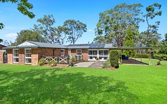 198 Blaxlands Ridge Road, Blaxlands Ridge NSW