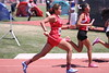 AIA State Track Meet Day 3 011 (Az Skies Photography) Tags: 4x800m relay girls girls4x800m girls4x800mrelay 4x800mrelaygirls 4x800mrelay aia state track meet may 5 2018 aiastatetrackmeet aiastatetrackmeet2018 statetrackmeet may52018 run runner runners running race racer racers racing athlete athletes action sport sports sportsphotography 5518 552018 canon eos 80d canoneos80d eos80d canon80d high school highschool highschooltrack trackmeet mesa community college mesacommunitycollege arizona az mesaaz arizonastatetrackmeet arizonastatetrackmeet2018 championship championships division iv divisioniv d4 finals