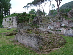 DSC09064 (Bryaxis) Tags: italia italie cassino