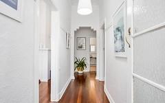 10 David Street, Kensington WA