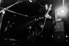 RADIO MOSCOW (Marco Mosti) Tags: bw blackwhite d800e fisheye intentionalcameramovement live music nikon radiomoscow retrorock stonerrock usa concert lights photojournalism psychedelic ⓒmarcomostiphotography madonnadellalbero emiliaromagna italia it