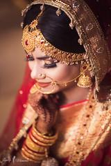 _NHD3000 (naimulhossaindurjay) Tags: wedding bangladeshi