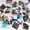 Proyecto365 Foto 360/365!!! Un año que nunca olvidaré!!! (ivannamontserrat) Tags: mimundo lafotodeldia vintage lalalab fujifilmxt10 nikond750 project proyecto365 proyecto aliceinwonderland elsombrereroloco elsombrerero fotografia funkopop funko madhatter