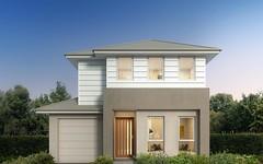 Lot 46 36 Byron Road, Leppington NSW