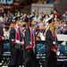 Graduation-234