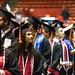 Graduation-229