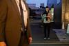 men_1470350 (strange_hair) Tags: man street japan tokyo roppongi night