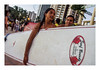 Young surfers (philippe*) Tags: honolulu hawaii waikiki surf urban street
