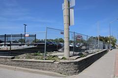 Cooksville GO Station Redevelopment (Metrolinx, 6s, WalterFedy, Brodie & Associates, WSP, MMM) (drum118) Tags: ontariophoto mississaugaphoto urbanmississauga gotransitstations cooksvillegostation cooksvillegostationredevelopment metrolinx 6s walterfedy brodieassociates wsp mmm