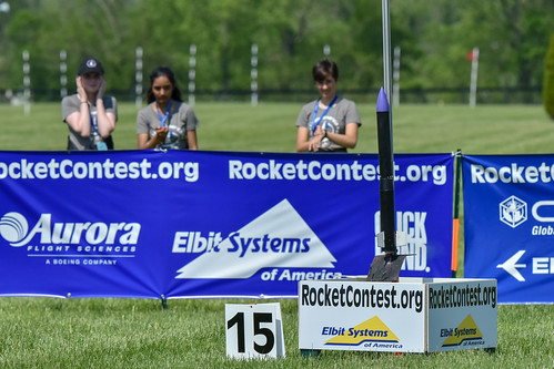 Rocket Contest 2018-81