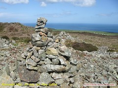 2018-05-12 RosewallHill.088 (Rock On Tom) Tags: phillack hayle rosewallhill stives walk beach coastpath