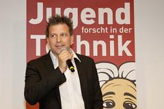 "Jugend forscht in der Technik 2018 • <a style=""font-size:0.8em;"" href=""http://www.flickr.com/photos/132749553@N08/40381950940/"" target=""_blank"">View on Flickr</a>"