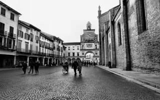 -Main Square-