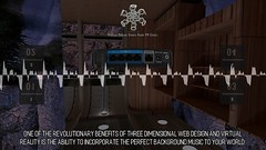 Arresting and Killer Virtual Stores :: Scene 316 (portalizwebvr) Tags: arresting killer virtual stores scene 316