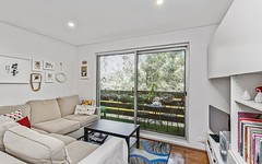 34/4-12 Huxtable Avenue, Lane Cove North NSW