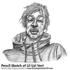 UZI 画像6
