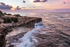 Shipwreck Beach Kauai Sunrise (strjustin) Tags: shipwreckbeach hawaii kauai longexposure landscape beautiful sunrise