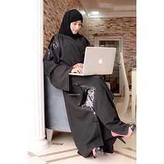 #Repost @model_walaa1993 • • • شكراً لكل جهود من قام بهذه العمل . Abaya: @opal_abaya Potographer: @yasmiin.369 Model: @model_walaa1993 . #subhanabayas #fashionblog #lifestyleblog #beautyblog #dubaiblogger #blogger #fashion #shoot #fashiondesigner #mydubai (subhanabayas) Tags: ifttt instagram subhanabayas fashionblog lifestyleblog beautyblog dubaiblogger blogger fashion shoot fashiondesigner mydubai dubaifashion dubaidesigner dresses capes uae dubai abudhabi sharjah ksa kuwait bahrain oman instafashion dxb abaya abayas abayablogger